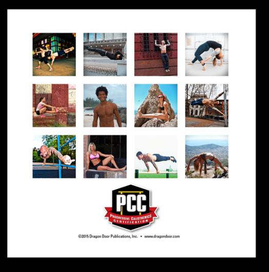 PCC-Calendar-back