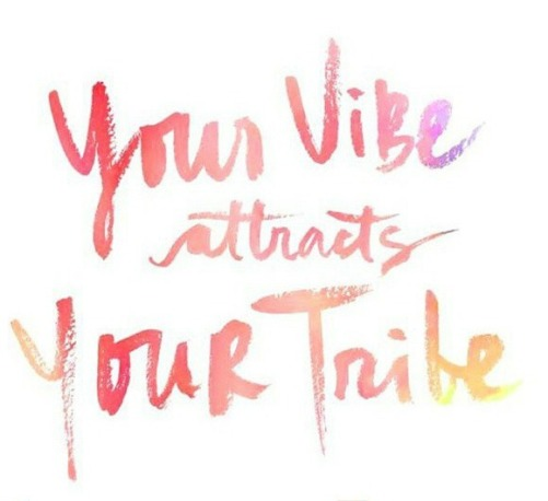 Your-Vibe-Attracts-Your-Tribe1